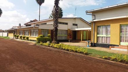 Akad Education Group - Africa